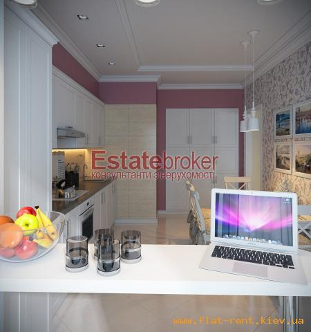 for the first time in rent magnificent 2 bedroom apartment 92 m2