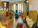 VIP-Rent Apartments in Obolon, species apartment on the waterfront Obolon Kiev long-term, 3500у.е.