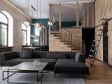 Myhailivs`ka, 19 street Zoloti vorota Maydan Lreshchatyk modern apartment rent