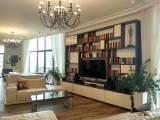 Rent apartment with terrace Kyiv Golden Gate Lyk`yanovskiy lane, 3 Shevchenkivskiy district