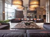 PecherSky rent modern apartment Kiev long term rent flat Bolsunivs`ka street