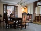 5-bedrooms apartment in Kiev lease Pecherskiy district Staronavodnitskaya 13