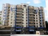 Pecherskiy district Kreschatyk metro Institutska 18b street rent 3-BR apt