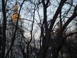 Mykhaylivs`ka 21 Sofiivska square rent 2 br apt near metro Kreschatyk