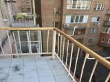 two bedroom apt kyiv Khreshchatik Maidan Nezalezhnosti Kostolnaya street