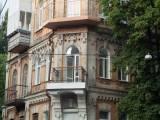 Rent apartment Zoloti vorota metro Kyiv center Opera Vladimirskaya street