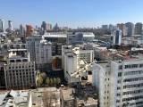 royal tower rent apartment Saksaganskogo 37k street Shevchenkivskiy district