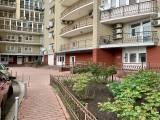 Antonovycha street 72 rent 2 bedrooms flat Kyiv center Olimpiis`ka metro