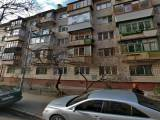 1-bedroom apartment Kyiv rent center Pechrskiy district Gusovskogo street