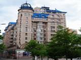 Rent 3- bedrooms apr Shevchenlivs`ky district center Kyiv Pavlivs`ka 18 street