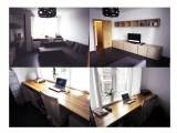Rent 1-room apartment in a new building, Urytskoho 18, the first delivery, 1000y.e.