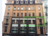 rent apartment Podol Kiev flat Andriivskiy yzviz 1a