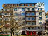 Antonovycha 17a rent 4- bedrooms flat Kyiv center Shevchenkivs`kiy district
