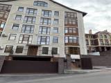 Rent flat Podil, metro Kontraktova ploshcha Kyiv Shevchenkivskiy district