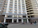 rent apartment in Royal Tower Kyiv Saksaganskogo 37k street