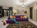 Kreschatyk 27b street rent apartment 200 sq.m. Kapitoliy