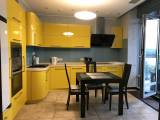 riviera riverside rent modern apartment Kyiv Raisy Okipnoy 18 street Livoberezhna